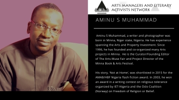 Aminu Muhammad - 01