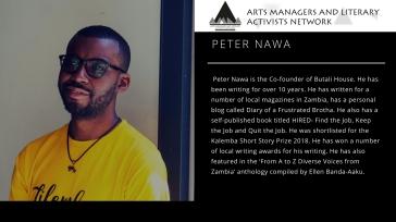 Peter Nawa - 01